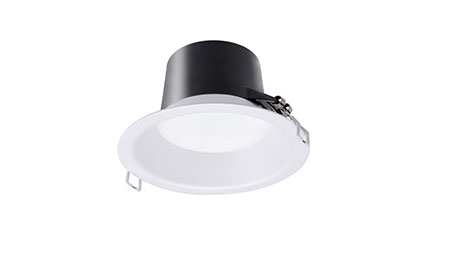 Philips Ledinaire – LED downlight DN060B