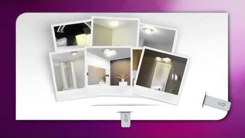 philips-lighting-tutorial-bathroom-lighting